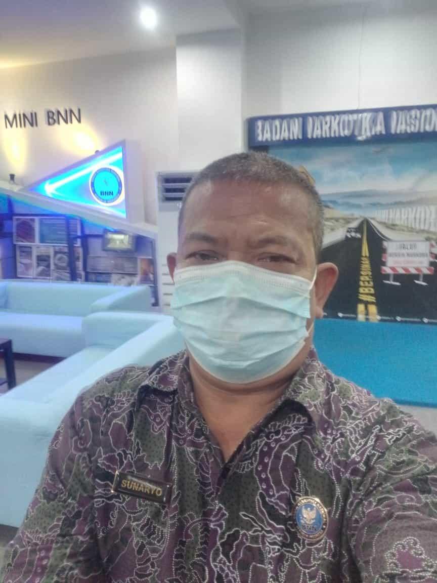 Program Intervensi Berbasis Masyarakat (IBM) Di Wilayah Provinsi DKI Jakarta